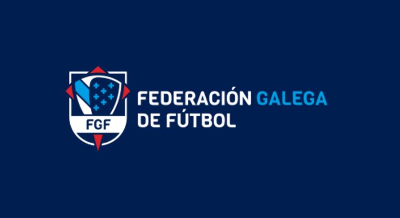 comunicado sobre la temporada 2020-21